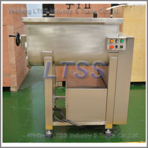 Stainless Steel Meat Mixer / Meat Mixing Machine pictures & photos