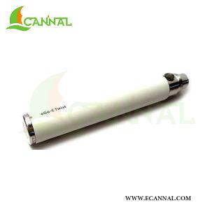 2013 High Quality EGO C Twist Battery Wholesale (EB007)