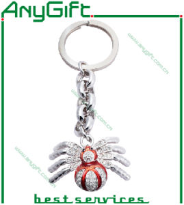 Metal Keyring with Customized Size and Logo 40 pictures & photos