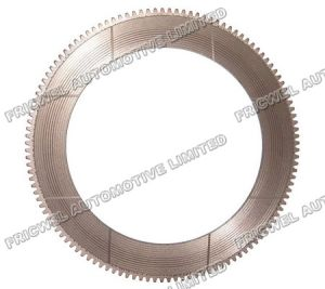 Friction Disc (131-21-43220) for Komatsu Engineering Machinery. pictures & photos