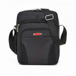 Laptop Tablet Notebook Computer Carry Function Leisure Fashion Shoulder Bag pictures & photos