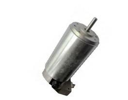 54zyt82 24V 4000rpm Brushed Motor DC Motor PMDC Motor pictures & photos