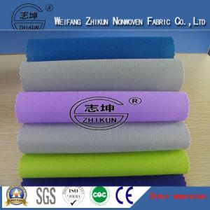 Crabrella /Cross Polypropylene Non Woven Fabric