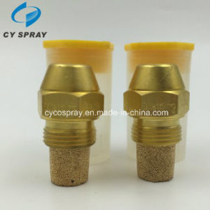 Nkl Series Oil Burner Nozzle (NKL) pictures & photos