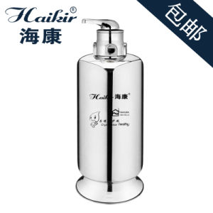 Stainless Steel Water Filter (HKJ8-A)