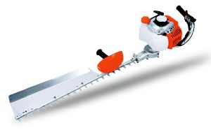 Hedge Trimmer (XY-HT230C)