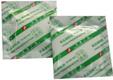External Food Antistaling Agent
