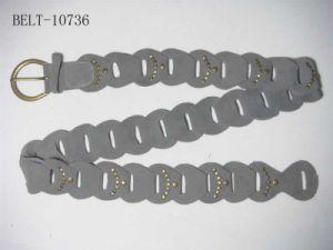 Fashion Belt (Belt-10736)