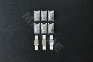 Replacement Electrical Contact Kits 3TF pictures & photos