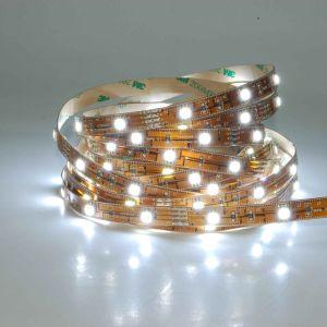 Non-Waterproof Flexible LED Strip 5050 (OGX5050-30G13D-04)