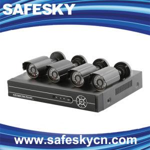 CCTV System (KIT-002)