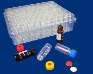 Chromatography Autosampler Vials