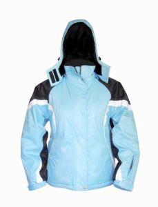 Ski Wear (SW6212)