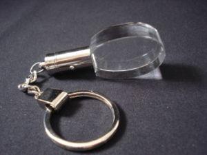 Crystal Key Chain(CX-KE0020)