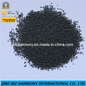 S70-S780 Cast Steel Shot Abrasive pictures & photos