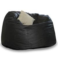 Bean Sofa (PW-BBG-021)