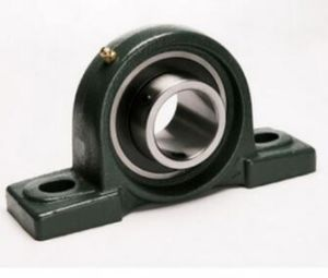 High Quality Insert Bearing Units Pillow Block with Housing Agricultural Machinery (UCP208)