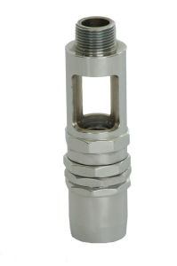 Series Swivel Sight Glass (YH0008A)