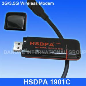 HSDPA Wireless Modem (1901C)