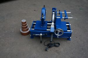 Hydraulic Butt Fusion Welding Machine (Sud400h Sud450h Sud500h Sud630h) pictures & photos