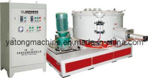 Shl500 Cooling Mixer pictures & photos