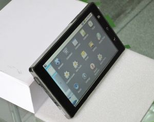 MID Tablet PC, Android 2.2 Tablet PC