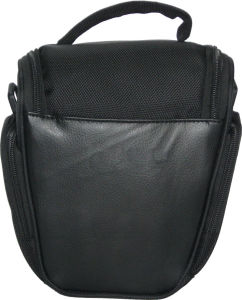 Camera DSLR Digital Camera Nylon Shoulder Waterproof Fashion Camera Bag pictures & photos