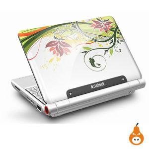 Mini Laptop (UMPC OEM)