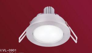 LED Lamp (VL-0901)
