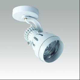Ceramic Metal Halide Lamp (JUM-222B) for Supermarket Lighting
