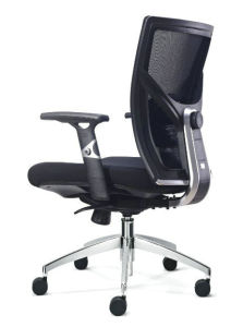 Mesh Back Computer Desk Chair pictures & photos