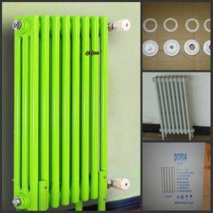 Steel Column Radiator (GGZY3-1.0) pictures & photos