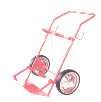 Gas Tank Trolley (TC2501) pictures & photos