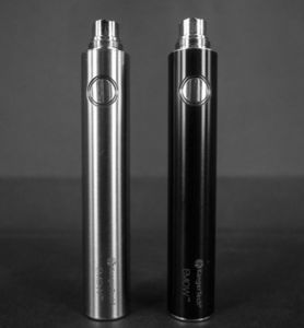 Kanger E Cig 1300mAh 1PC/Pack Emow Twist Battery pictures & photos