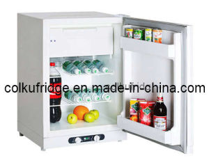 110l Gas Fridge (XC-100GAS)