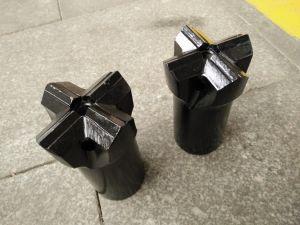 Cross Bit Carbide pictures & photos