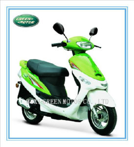 EEC 50cc/49cc Scooter, Gas Scooter, Moped Scooter, Motor Scooter (Sunny) pictures & photos