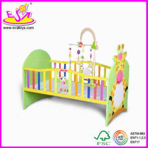 Baby Crib (WJ278553) pictures & photos