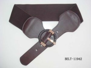Fashion Belt (BELT-11942)
