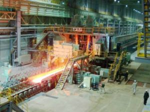 Rolling Mill Production Line From Shirley pictures & photos