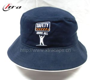 Bucket Hat (XT-1034) pictures & photos