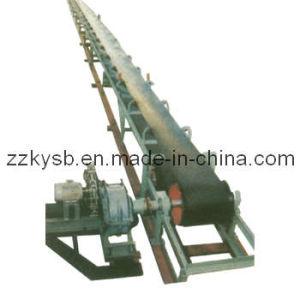 Conveyor (TD-32)