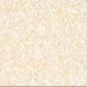 Porcelain Polished Pulati Ceramic Floor Tiles (AJFC615) pictures & photos