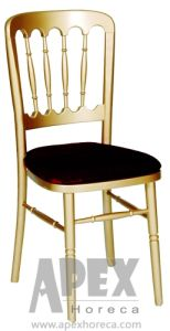 Banquet Chair Hotel Furniture Event Wedding Chair pictures & photos