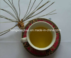 Pine Nut Oil (022)