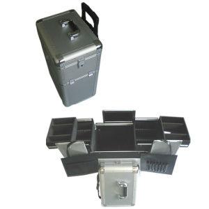 Trolley Case (MT006)