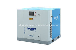 Electrical Driven Laboratory Dental Scroll Air Oil Free Compressor (KDR5042) pictures & photos