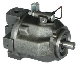 Hydraulic Pump (HA10VSO71 DFLR/31R-PSC62N00) pictures & photos