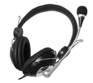 Headphone (SM-360)