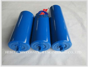 High Seal Long Life Conveyor Rollers pictures & photos